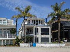 House vacation rental in Mission Beach from VRBO bay front