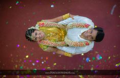 40 Best Big Fat South Indian Wedding At RajaPalayam images in 2015