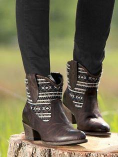 Sahalie.com | Boots Made For Walkin' | Pinterest | Sporty