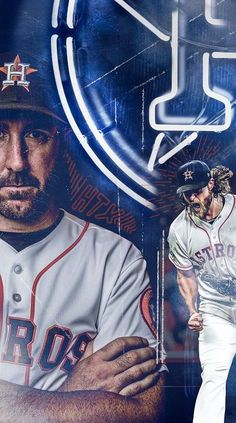 Houston Astros, Fictional Characters, Fantasy Characters
