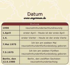Study German, Learn German, German Grammar, German Words, German Language Learning, Learn A New Language, German Resources, Deutsch Language, Always Learning