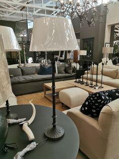 Decor, Lighting, Table Lamp, Table, Home Decor, Bedroom