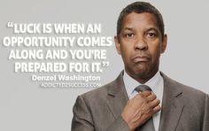 37 Noteworthy #DenzelWashington #Quotes