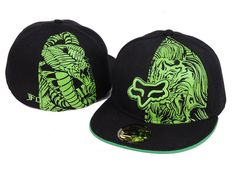 4c43457f7f7 10 Best hat images