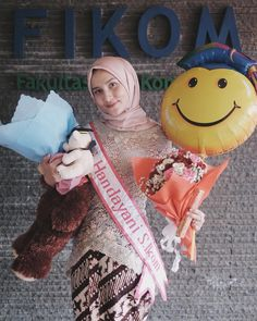 Kebaya Lace, Batik Kebaya, Kebaya Dress, Batik Dress, Hijab Dress, Kebaya Modern Hijab, Kebaya Hijab, Kebaya Brokat, Kebaya Muslim