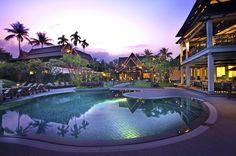 12 meilleures images du tableau Taïlande | Thaïlande, Ile ...
