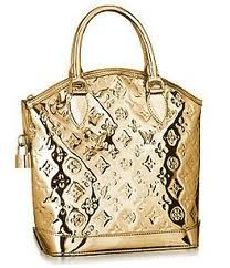 louis vuitton - Google Search Louis Vuitton Sale fceb16d3ff567