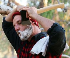 instructables.com/id/how-to-shave-with-an-axe/