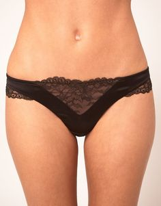59fa21126911a elle macpherson Online Shopping Clothes