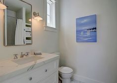 Cinnamon-Shore-Beach-House-southern-charm-small-white-bathroom