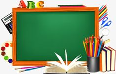 Student Board Of Education School District PNG - blackboard, board of directors, board of education, bulletin board, classroom Wallpaper For Computer Backgrounds, Flower Background Wallpaper, Kids Background, Free Powerpoint Presentations, School Border, School Frame, Background Powerpoint, School Chalkboard, School Labels