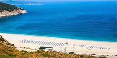 ( LE ISOLE GRECHE PIÙ BELLE ) - Le isole della Grecia sono conosciute e amate in tutto il mondo. Chiunque abbia visitato la prima volta un'isola greca, al termine della vacanza, si ripromette di ritornare in Grecia. E' impossibile stabilire quali siano le isole greche più belle, perché...