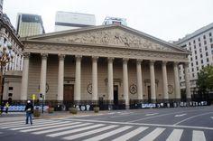 Catedral Metropolitana de Buenos Aires_ARG