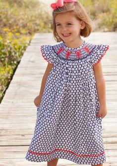 32beeaf675a 11 Best Girls Christmas Dresses