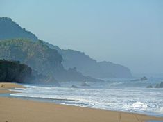 Sayulita, in the state of Nayarit, is 25 miles north of the Puerto Vallarta airport. Taxis cost about $50.