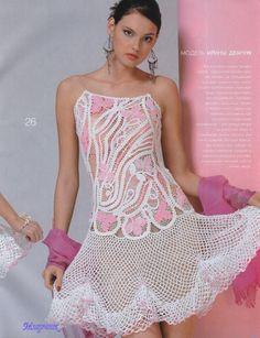 Журнал мод 529 - jiuqiu liu - Álbumes web de Picasa