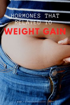 Hormonal Imbalance and Weight Gain * To view further for this article, visit the image link. Hormonal Weight Gain, Sleep Early, Hormone Imbalance, Anti Aging Tips, Cortisol, Healthy Beauty, Lifestyle Changes, Menopause, Metabolism
