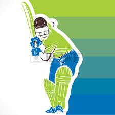 International cricket team logos