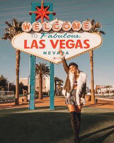 West Coast Road Trip, Road Trip Usa, Usa Roadtrip, Usa Trip, Las Vegas Sign, Las Vegas Vacation, Las Vegas Pictures, Foto Pose, Cosmopolitan