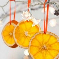Last Trending Get all images orange christmas decorations make Viral orange slices ornaments Kids Christmas Ornaments, Christmas Makes, Christmas Crafts For Kids, Christmas Activities, Homemade Christmas, Simple Christmas, Christmas Projects, Winter Christmas, Holiday Crafts