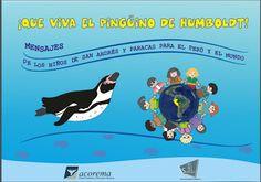 Escuela infantil castillo de Blanca: LOS PINGÜINOS