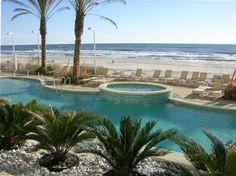 Condo vacation rental in Panama City Beach Area from VRBO.com! #vacation #rental #travel #vrbo. Like