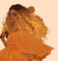 Beyoncé Lemonade Music Video Art