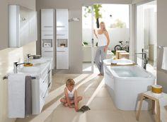 Moderne Witte Badkamer : 138 beste afbeeldingen van ⌂ badkamer ⌂ in 2018 showers