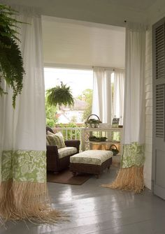 All Natural Raffia Grass by the Yard. DIY Curtains Valances Shelves Bedskirts Luau Parties, Patios and MORE. Beach Wedding. Cottage Decor. $7.99, via Etsy.