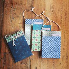 #iluilus #patterns #libretas #llibretes#patterns#modernista #barcelona #baldosas#notebooks #martadansa