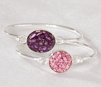 $150 Keepsake Bracelets Rose Keepsake Company