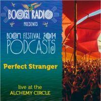 Yuli Fershtat Alchemy Circle DJ Set Boom 2014 by Perfect Stranger on SoundCloud