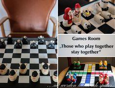 Alter, Game Room, Calendar, Holiday Decor, Home Decor, Decoration Home, Room Decor, Game Rooms, Life Planner