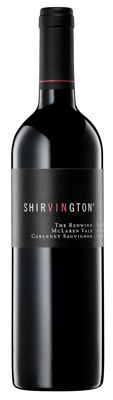 PRODUCER: PB & CM Shirvington COUNTRY: Australia REGION: McLaren Vale GRAPE VARIETY: 100% Cabernet Sauvignon  Winemaker Notes: The Estate-grown grapes for this 2011 Cabernet Sauvignon come from the Redwind Vineyard that the Shirvingtons planted on red and black clay over limestone soil in 1996. #CabernetSauvignon #wine #quintessentialwines