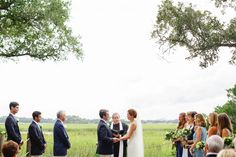 Andi & Hub { Mingo Point Wedding }