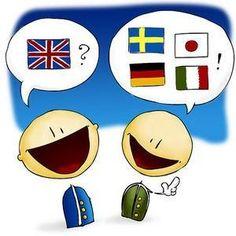 10 consejos para aprender inglés rápidamente #ingles #consejos #fuentealamo #balsapintada