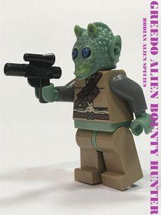 Qualified Single Star Wars Mandalorian Boba Fet Jango Fett Darksaber Stormtrooper Clone Soldiers Trooper Building Blocks Model Bricks Toys Blocks