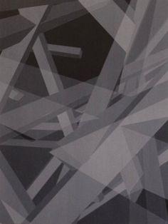 Black White Art, Design, Art Gallery, Contemporary Art