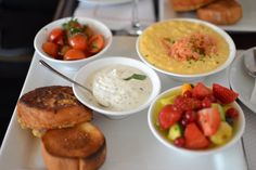 Photos for Café Charlot | Yelp