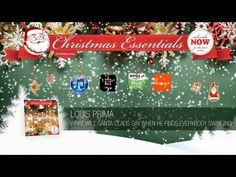 ✰ 8 HOURS ✰ CHRISTMAS MUSIC Instrumental ✰ Christmas Songs ...