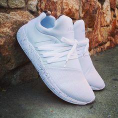 Knit Sneakers, Adidas Sneakers, Arkk Copenhagen, Rich Girl, Misfits, Huaraches, Hypebeast, Kicks, Nike Air