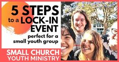 If you are looking for a Youth Group Lock-In that works in a Small Church, builds relationships, and doesn't leave everyone hangry and crabby, this is it! Youth Ministry Lessons, Youth Group Lessons, Youth Group Activities, Youth Games, Church Ministry, Speech Therapy Activities, Play Therapy, Ministry Ideas, Family Reunion Games