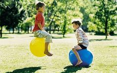 Children learning a 2nd language through Play. 5 tips on early languages blog.