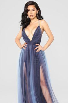 ddaeadde430 27 Best Women s cloth images