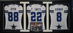 http://csdsportsframing.com/photo_gallery/item1/full.jpg
