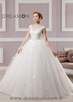 Model: WHITE Romantik White modeliyle kendini prenses gibi hissedeceksin. DreamON Shades of Love koleksiyonu tüm DreamON mağazalarında.  #dreamon http://www.dreamon.com.tr/magazalarimiz.html#ad-image-0