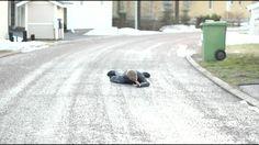 Kaikki kuvaa 2015 -kilpailun satoa. Sisältää elokuvat: Stroke Shorts - Hometta - haista home! (S) ja FFP - HILL (7). http://areena.yle.fi/1-2461768