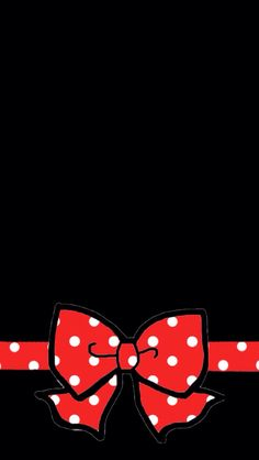 Mickey Minnie Mouse Love Wallpaper Disneys World Of Wonders