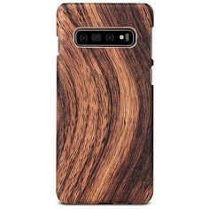Samsung Galaxy Woody Patterned Back Case Best Android Phone, Usb Gadgets, Phone Screen Protector, Woody, Smartphone, Samsung Galaxy, Patterns, Tech, Cases