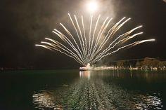Die schönste Jahreszeit startet, Schmudo Opera House, Luzern Switzerland, Building, Travel, Photos, Seasons Of The Year, Nice Asses, Viajes, Pictures
